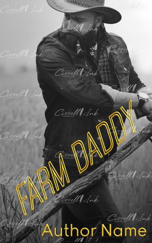 Farm Daddy