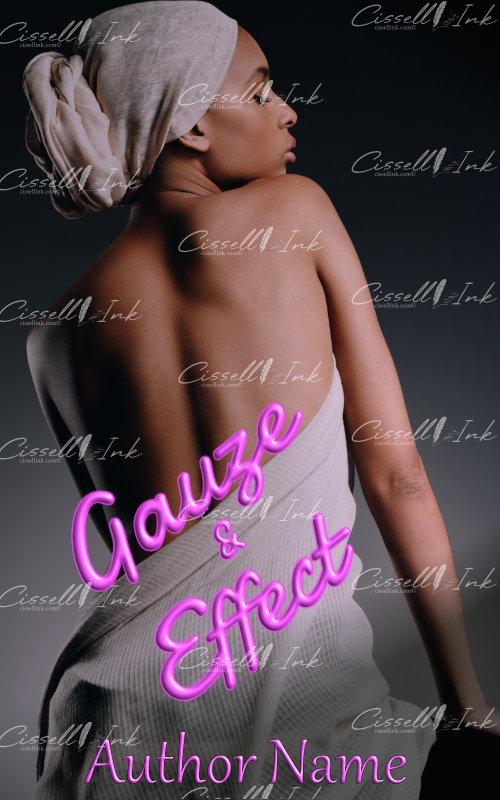 Gauze & Effect