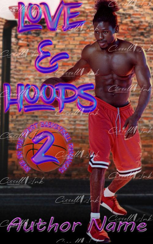 Love & Hoops