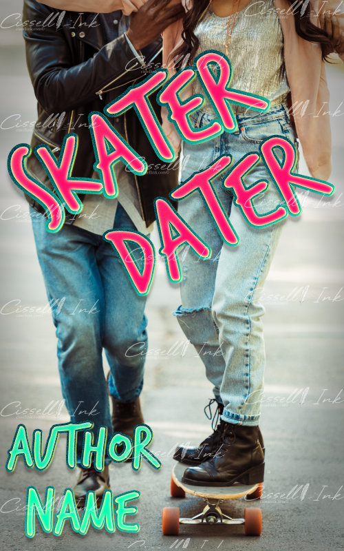 Skater Dater